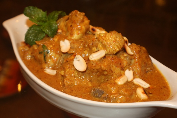 coconut chicken curry coconut chicken curry chicken peanut curry ...