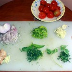 salsa_ingredients